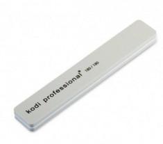 Kodi, Баф серый 180/180 Kodi Professional