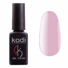 Kodi, Гель-лак №90M Kodi Professional