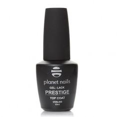 Planet Nails, Топ без липкого слоя, Top Prestige, 10 мл