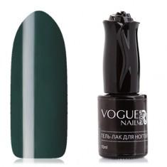 Vogue Nails, Гель-лак Парижский сад