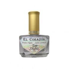 El Corazon, Топ, Top Shine,16 мл