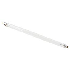 Planet Nails, UV-лампа (запасная) для стерилизатора Germix 8 Вт