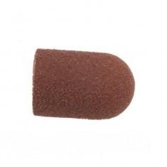 Planet Nails, колпачок абразивный 11,2 мм, 150 грит