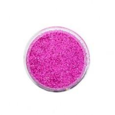 TNL, Меланж-сахарок №15, темно-розовый TNL Professional