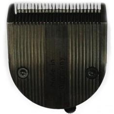 Moser нож для машинки 0,7-3мм, шаг 1,6мм, ш 46мм diamond blade