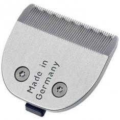 Moser 1450-7310 ножевой блок для (genio и easystyle) медицинский стерилизуемый 0,3мм.