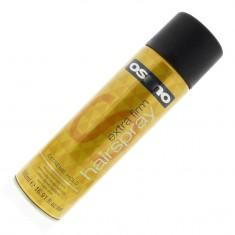 Osmo -extreme extra firm hairspray лак - спрей сильной фиксации, 500 мл. Osmo Essence