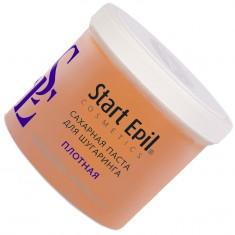 Start epil, паста для шугаринга