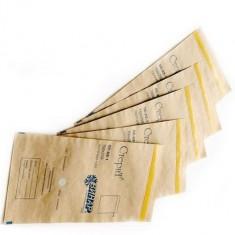 стерит, крафт-пакеты для стерилизации, 250*320 мм, коричневые, 100 шт Дезинфекция