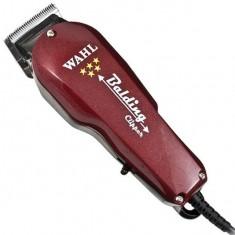 Wahl balding 8110-016 машинка для очень точных стрижек и бритья головы v5000