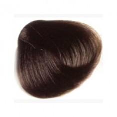 Renbow Colorissimo - Краска для волос 5N-5.0 светло- коричневый, 100 мл Renbow (Англия)