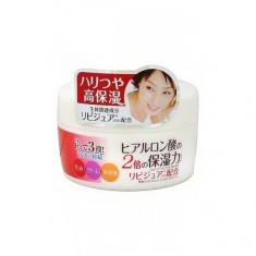 крем увлажняющий c церамидами и коллагеном meishoku meishoku emolient extra cream