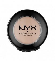 NYX PROFESSIONAL MAKEUP Тени для век Hot Singles Eye Shadow - Stiletto 38