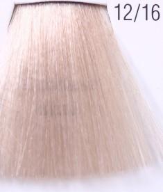 WELLA PROFESSIONALS 12/16 краска для волос, слоновая кость / Koleston Perfect ME+ 60 мл