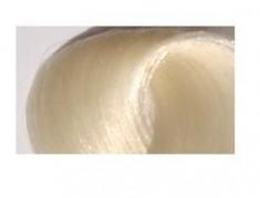 ESTEL PROFESSIONAL 0/00N краска-корректор для волос, нейтральный / DE LUXE Correct 60 мл