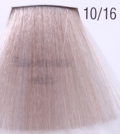 WELLA PROFESSIONALS 10/16 краска для волос, ванильное небо / Koleston Perfect ME+ 60 мл