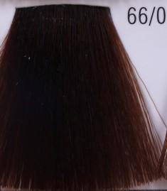 WELLA PROFESSIONALS 66/0 краска для волос, темный блонд интенсивный натуральный / Koleston Perfect ME+ 60 мл