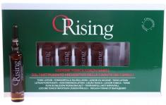 ORISING Лосьон для лечения выпадения волос 12*10 мл