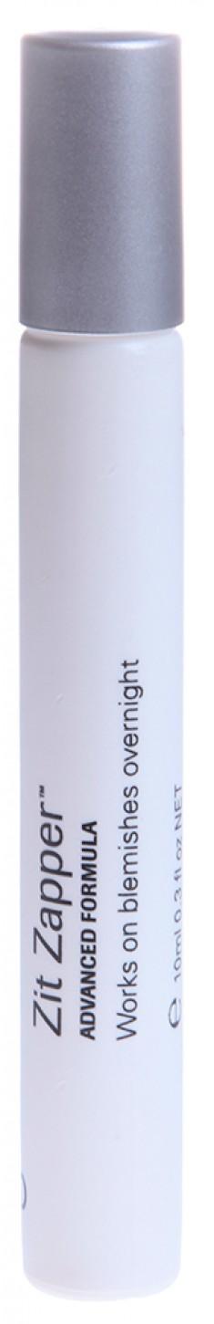 SKIN DOCTORS Лосьон-карандаш для проблемной кожи лица / Zit Zapper 10 мл