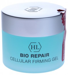 HOLY LAND Гель укрепляющий / Cellular Firming Gel BIO REPAIR 50 мл