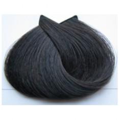 L'OREAL PROFESSIONNEL 4.0 краска для волос / МАЖИРЕЛЬ 50 мл LOREAL PROFESSIONNEL
