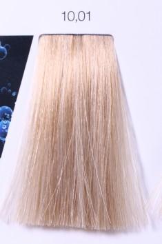 L'OREAL PROFESSIONNEL 10.01 краска для волос / ИНОА ODS2 60 г LOREAL PROFESSIONNEL