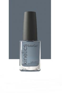 KINETICS 388 лак профессиональный для ногтей / SolarGel Polish 15 мл
