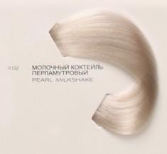 L'OREAL PROFESSIONNEL 9.02 краска для волос / ДИАЛАЙТ 50 мл LOREAL PROFESSIONNEL