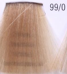 WELLA PROFESSIONALS 99/0 краска для волос, очень светлый блонд интенсивный натуральный / Koleston Perfect ME+ 60 мл