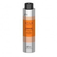 KAARAL Гель жидкий для текстурирования волос / STYLE Perfetto HYDROGLOSS TEXTURIZING LIQUID GEL 200 мл