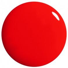 ORLY 922 лак для ногтей / SPOILER ALERT EPIX Flexible Color 18 мл