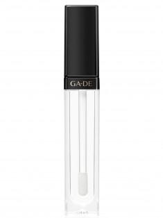 GA-DE Блеск для губ № 600 / CRYSTAL LIGHTS 6 мл