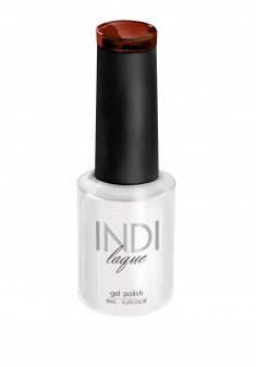 RUNAIL 3555 гель-лак для ногтей / INDI laque 9 мл