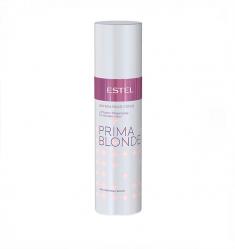 ESTEL PROFESSIONAL Спрей двухфазный для светлых волос / Prima Blonde 200 мл