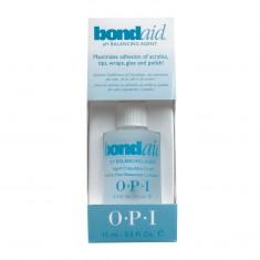OPI Грунтовка-восстановитель ph баланса ногтя / Bond-Aid 15 мл