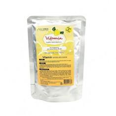 Inoface (Инофейс) Альгинатная маска Витамин 200гр