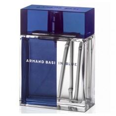 Armand Basi IN BLUE вода туалетная мужская 50 ml