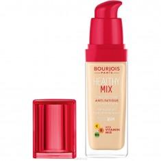 Bourjois Консилер Healthy Mix Тон 53