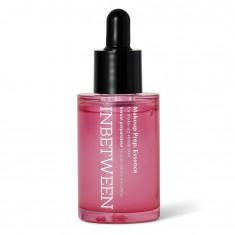 Blithe InBetween Makeup Prep Essence Эссенция база под макияж 30мл