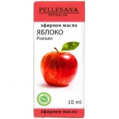 Pellesana масло Яблока эфирное 10 мл