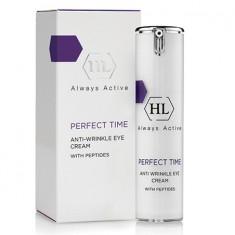 Holy Land Perfect Time Anti Wrinkle Eye Cream крем для век 15мл