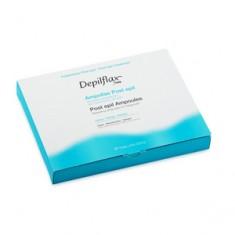 Лосьон в ампулах замедляющий рост волос после депиляции, 10 шт.*10 мл (Depilflax)
