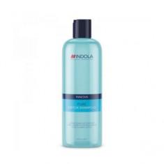 Очищающий шампунь, 300 мл (Indola)