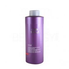 Шампунь для чувствительной кожи головы, 1 л (Wella Professional)