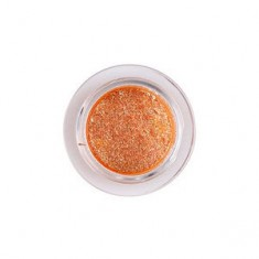 Тени-желе водостойкие, оттенок 03 Orange Punch, 3 г (The Saem)