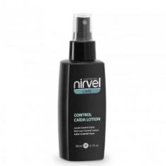 Лосьон против выпадения волос, 150 мл (Nirvel)