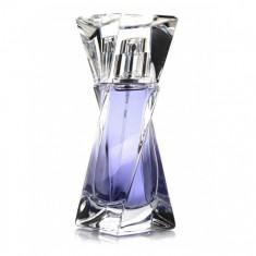 LANCOME HYPNOSE вода парфюмерная женская 30 ml