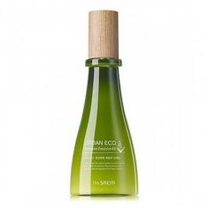 эмульсия с экстрактом новозеландского льна the saem urban eco harakeke emulsion ex