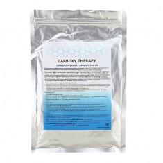 маска для тела daejong medical carboxy co2 body gel