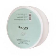 Kapous, Полоска для депиляции в рулоне, спанлейс Estel